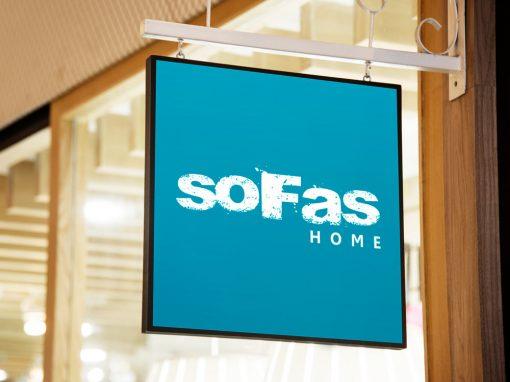 Sofas Home