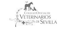 Colegio Oficial de Veterinarios Sevilla