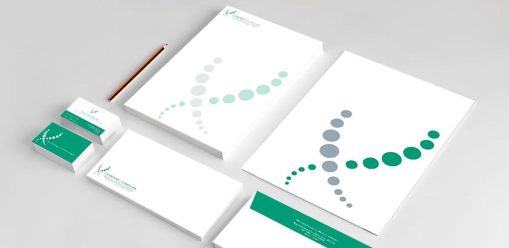 Diseñamos un nuevo logotipo para la Microbiología y Biotecnología
