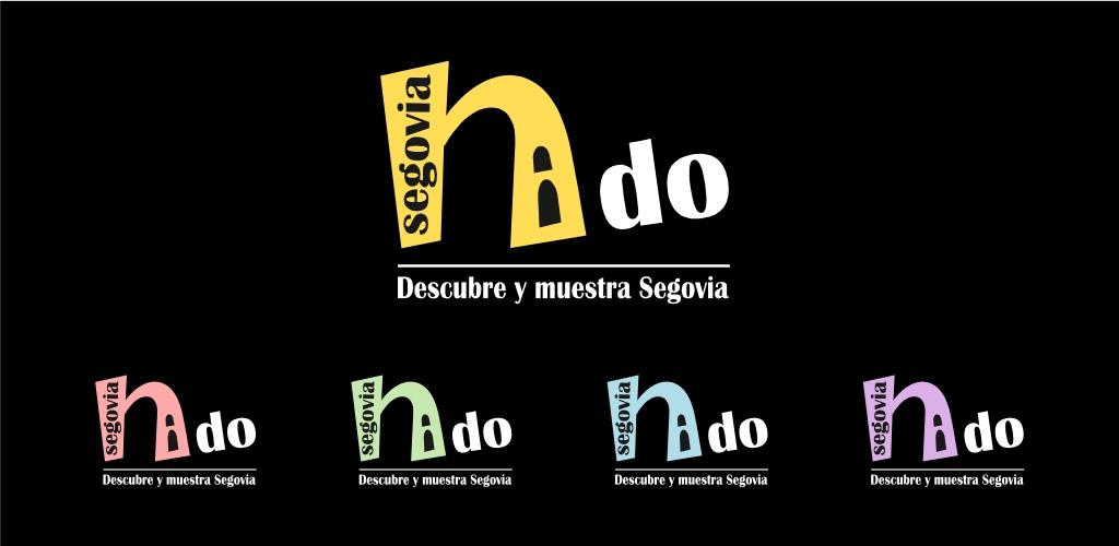 Segoviando