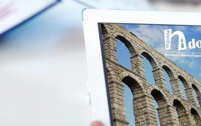 Segoviando, una nueva forma de descubrir Segovia