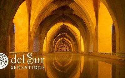 Del Sur Sensations, la esencia de Sevilla para los turistas diseñada por L'image Marketing