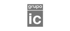 Grupo IC colaboración