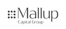 Mallup Capital Group colaboración