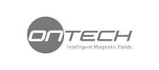Ontech Marketing