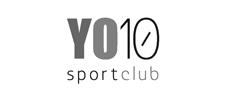 YO10 Sevilla