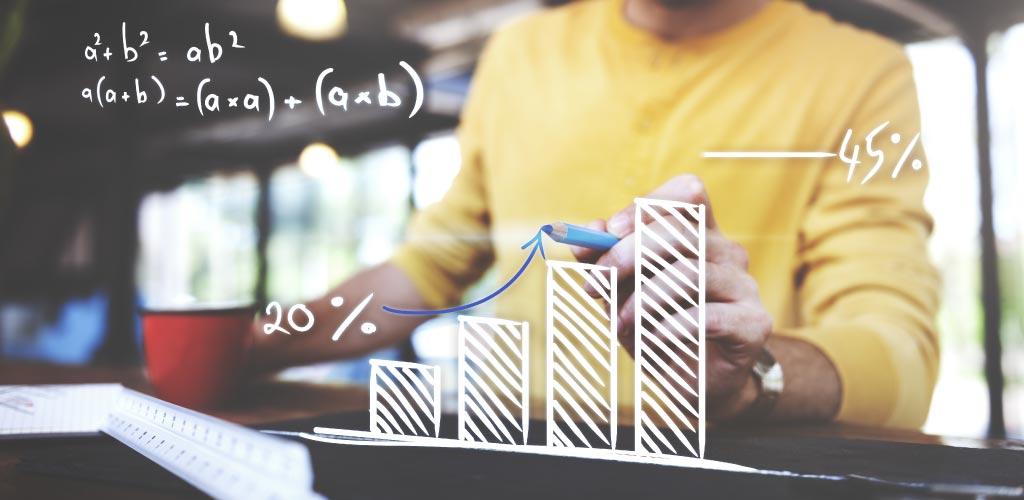La Automatización del Marketing en el enfoque Inbound
