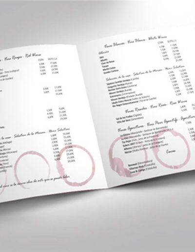 carta-vinos-interior-merlot-albarino-sevilla