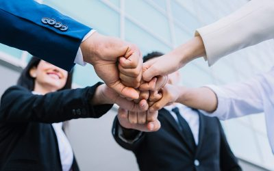 El Círculo Dorado. ¿Cómo identificar el propósito de tu empresa?