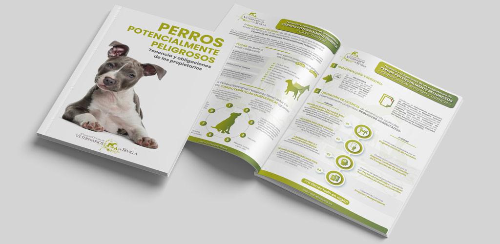 Infografía perros PPP