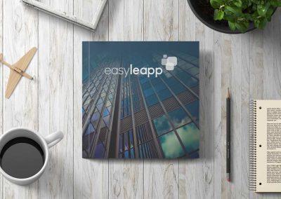 Easyleapp