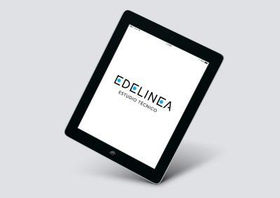 EDELINEA Estudio Técnico
