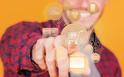 El proceso de compra: qué es y cómo funciona