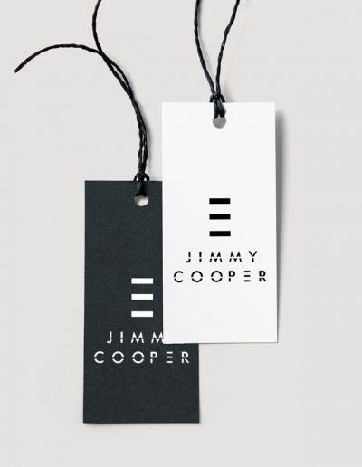 jimmy-cooper-etiqueta