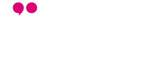 L'image Marketing