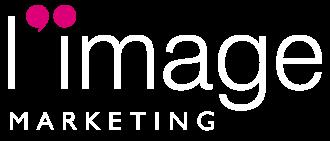 L'image Marketing