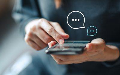 Marketing Conversacional: el cliente en el centro de las estrategias Inbound