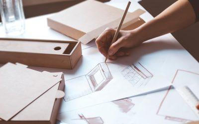 Qué es el packaging. Importancia en la optimización de la experiencia del usuario