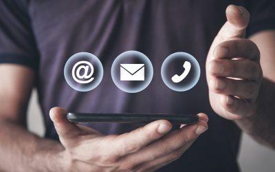 La Reputación en Mail Marketing. Midiendo el comportamiento de nuestros suscriptores
