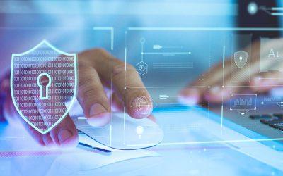 Desarrollo Web: Novedades en el Reglamento General de Protección de Datos