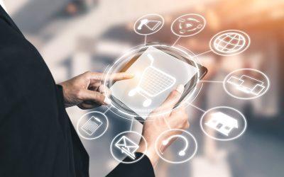 Prestashop: ventajas de crear tu tienda online con esta plataforma e-commerce